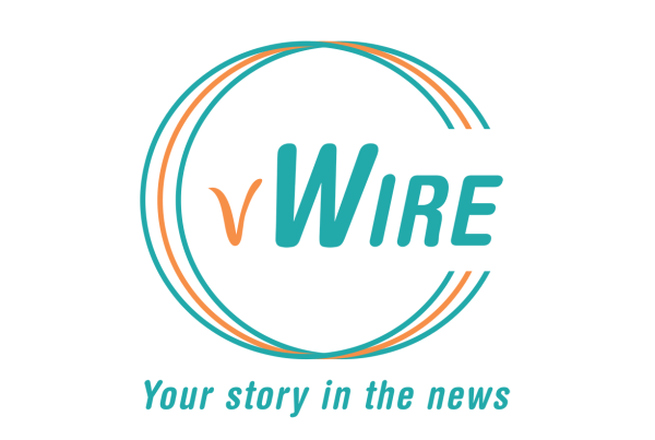 vWire empowers your vegan business to reach the growing vegan consumer segment through its targeted press release distribution platform.