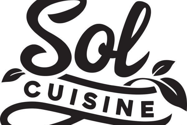 Sol Cuisine Inc -- Sol Cuisine- closes -10 million financing round